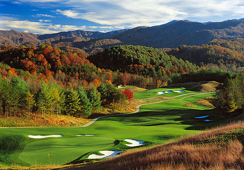 Photo Gallery Stay In The Smoky Mountains