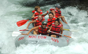 whitewaterrafting2